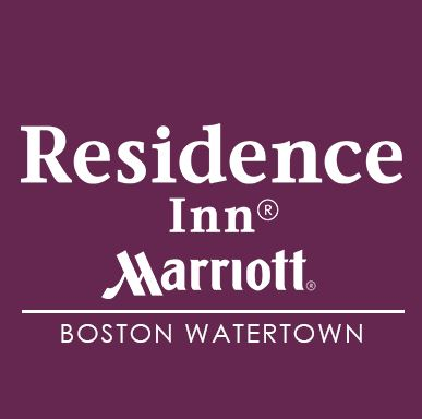 Residence Inn by Marriott Boston Watertown | Homepage | Boston Extended Stay Hotels | Hotels in Watertown
